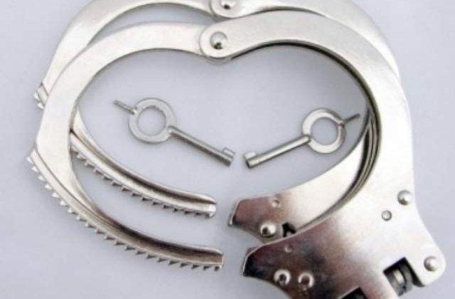 Primarul din Navodari a fost arestat pentru 24 de ore