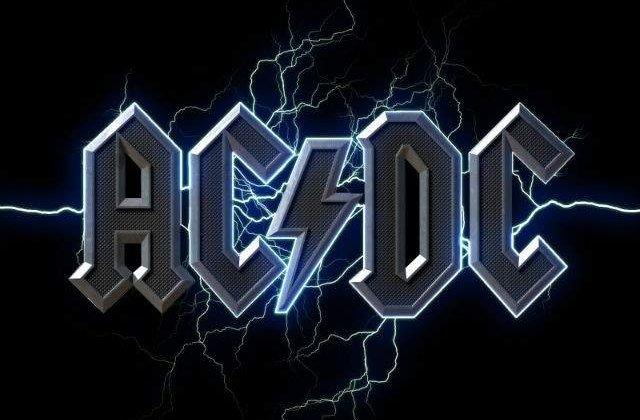 Vocea lui Bon Scott, fostul solist de la AC/DC, schimbata in urma unui accident