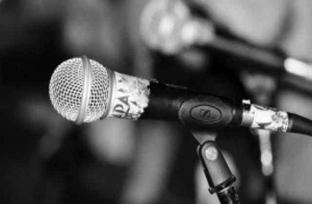 Steven Tyler vrea sa lanseze un album country in 2015