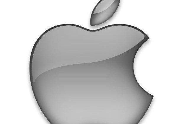 Apple, cel mai valoros brand din lume! Care este TOP 10