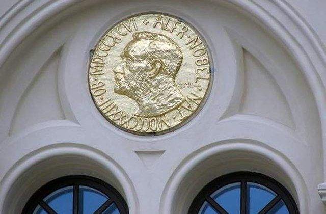 Cine sunt laureatii premiului Nobel pentru fizica pe 2014