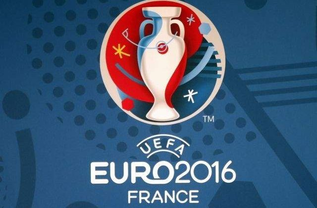 """Romania - Ungaria 1-1! """"Tricolorii"""" rateaza sansa de a-si usura drumul spre EURO 2016"""
