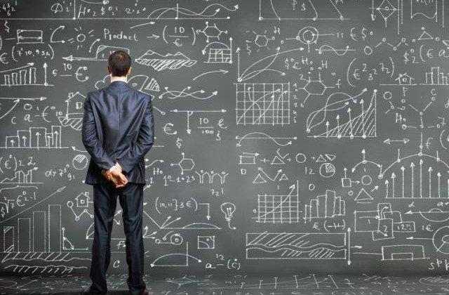 Ce spun expertii? Top 10 MISTERE celebre ale lumii explicate de oamenii de stiinta