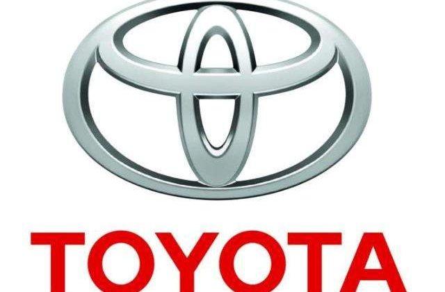 Toyota recheama 1,75 mil. de autovehicule la nivel global
