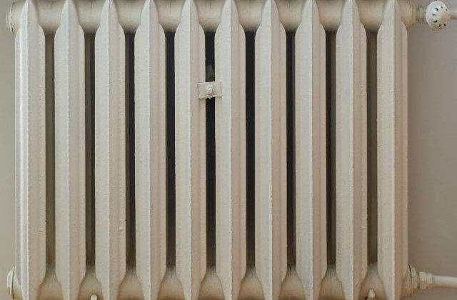 Energia electrica ar putea inlocui gazele si pacura la incalzirea locuintelor