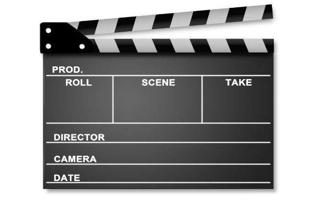 "[Video] Filmul ""Nightcrawler"" a debutat pe primul loc in box office-ul nord-american"