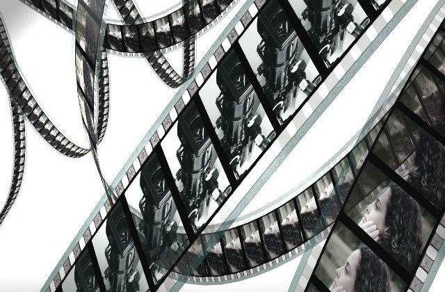 """[Video] Comedia """"#Selfie"""", de Cristina Iacob, la Festivalul International de Film de la Bratislava"""