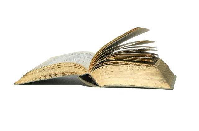 Record la Targul de Carte Gaudeamus: 750 de evenimente editoriale