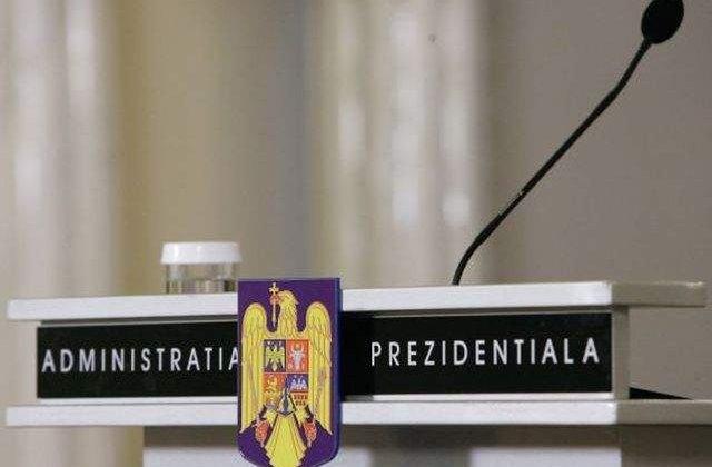 Motivul pentru care Iohannis a REFUZAT invitatia de a se confrunta cu Ponta la Antena 3