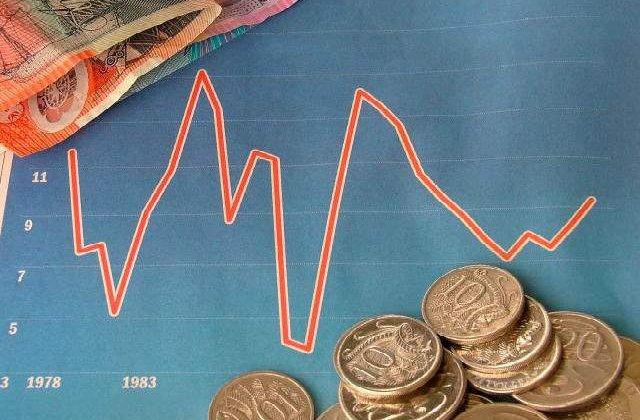 Inflatia din zona euro a scazut din nou la minimul ultimilor cinci ani