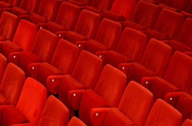 PMB a semnat contractul pentru refacerea Teatrului Evreiesc