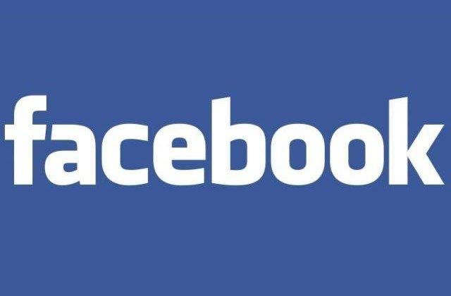 [VIDEO] Care sunt cele mai dezbatute subiecte pe Facebook in 2014