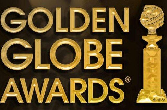 Lista nominalizarilor la premiile Globul de Aur 2015