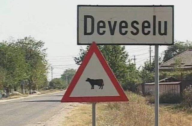 Aurescu: Facilitatea de la Deveselu nu este in niciunfel impotriva Rusiei