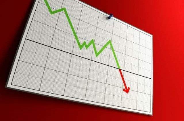 Rata somajului a scazut in trimestrul al treilea la 6,5%