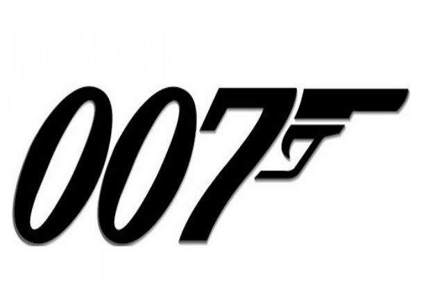 Idris Elba, favorit pentru preluarea rolului James Bond
