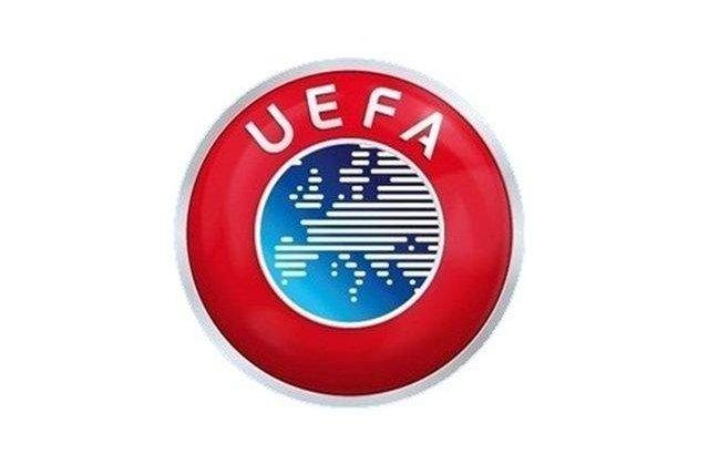 CFR Cluj si Astra Giurgiu, EXCLUSE din cupele europene