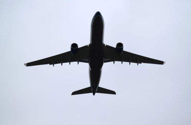 Ce a provocat prabusirea avionului AirAsia
