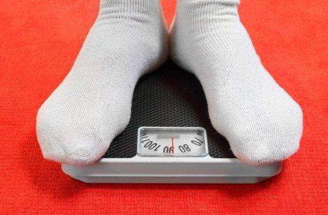 Studiu: Persoanele obeze pot avea o stare de sanatate buna
