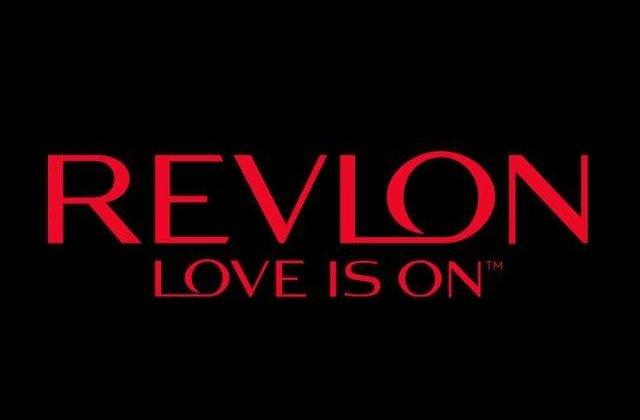Compania Revlon, acuzata de rasism si comportament vindicativ