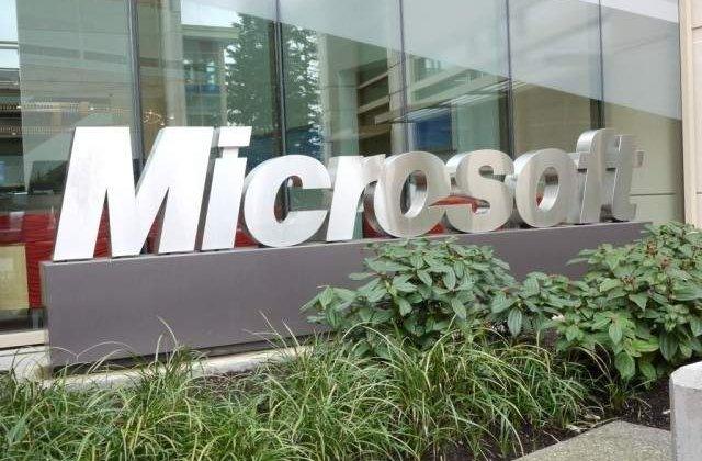 MSI a cerut suspendarea unui contract privind licentele Microsoft