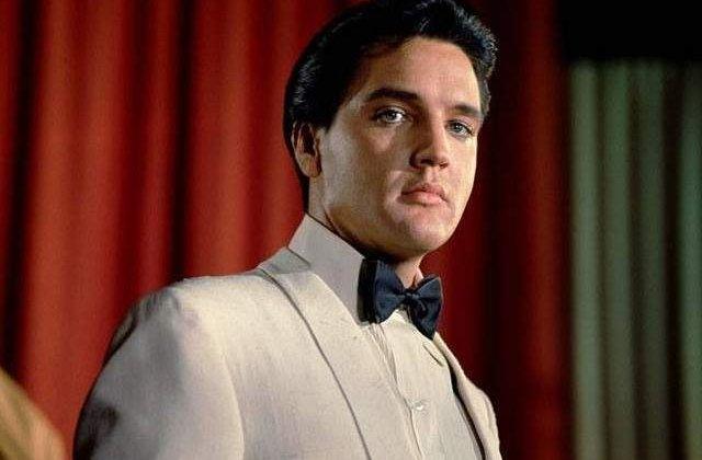 Primul disc inregistrat de Elvis Presley, vandut la licitatie pentru 300.000 de dolari