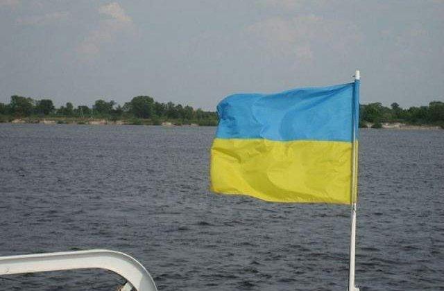 Ucraina: 11 oameni au murit in confruntari produse in ultimele 24 de ore