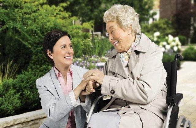Peste 220.000 locuri in statiunile balneare pentru pensionari