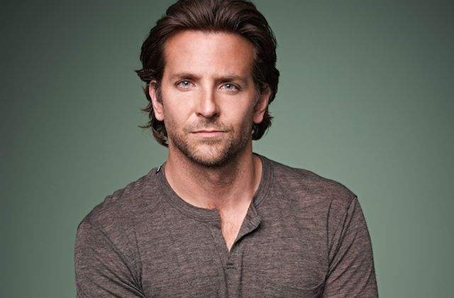 Actorul Bradley Cooper se va muta cu iubita sa la Londra