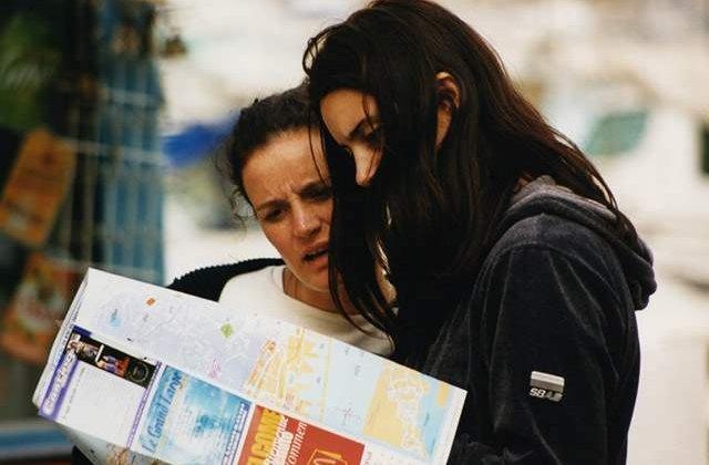 Sosirile in unitatile turistice au crescut cu 6,6% in 2014