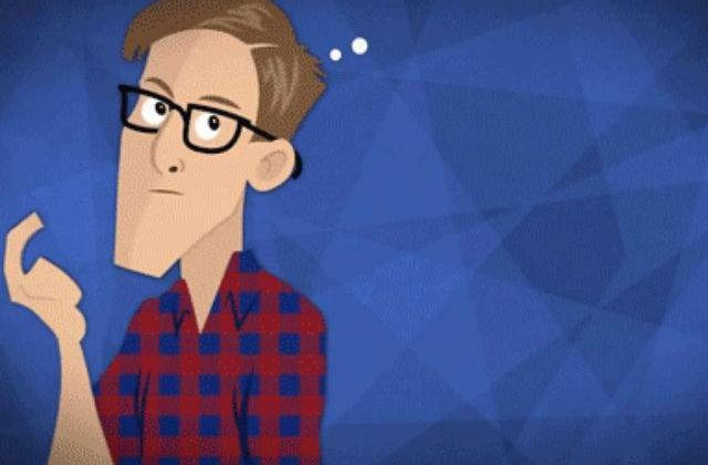 [VIDEO] Ce este deja vu? Oamenii de stiinta explica acest sentiment straniu