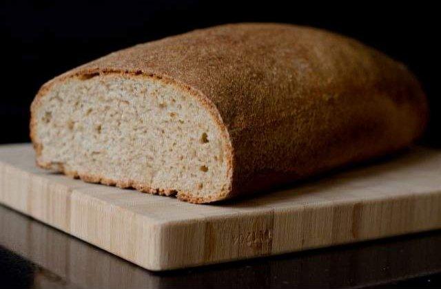 Producatorul de paine Boromir a trecut pe profit in anul 2014