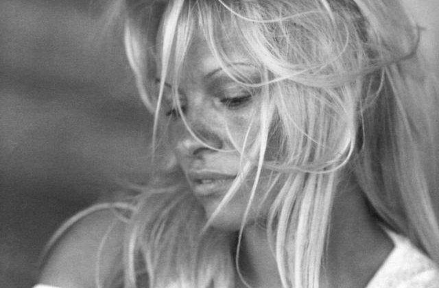 Rick Salomon cere anularea casatoriei cu Pamela Anderson