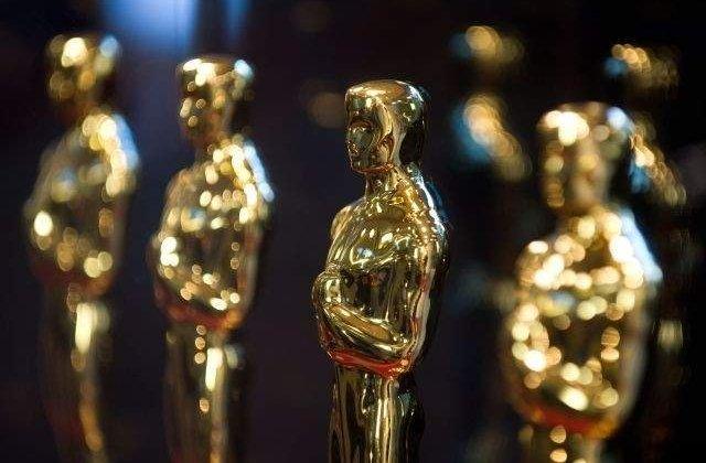 SUA: Gala Oscar 2015, cea mai mica audienta din ultimii sase ani