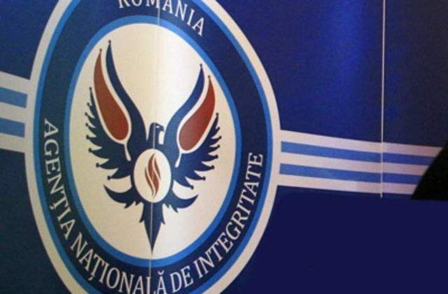 Presedintele ANRE, Niculae Havrilet, a fost declarat incompatibil