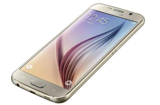 Samsung a lansat Galaxy S6 si Galaxy S6 Edge. Ce au de oferit noile smartphone-uri