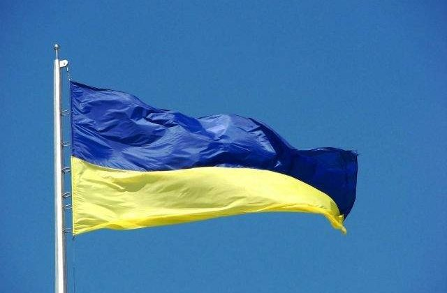 Ucraina spera sa obtina arme din partea SUA si a altor tari