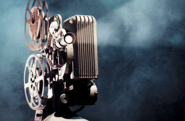 Premierele lunii martie: 10 filme DE VAZUT luna aceasta