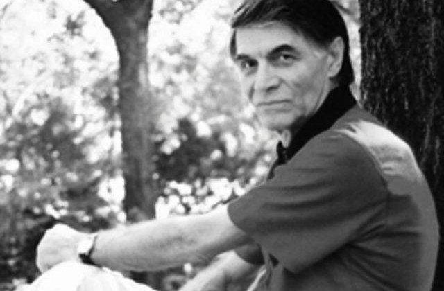 Bucuresti: George Motoi va fi inmormantat la cimitirul Sfanta Vineri