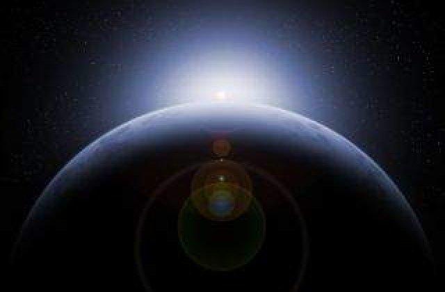 Este cea mai neconventionala planeta! Top 10 curiozitati despre Uranus
