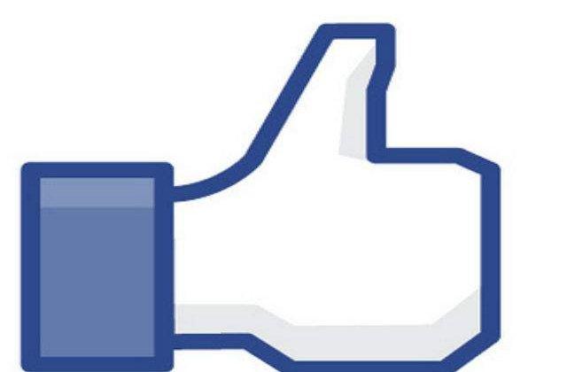 Facebook schimba regulile pentru indepartarea continutului inadecvat