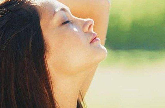 Le poti ELIMINA intr-un mod natural! Metode EFICIENTE de a scapa de mirosurile neplacute