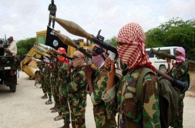Doi dintre autorii atacului de la Muzeul Bardo, antrenati intr-o tabara jihadista