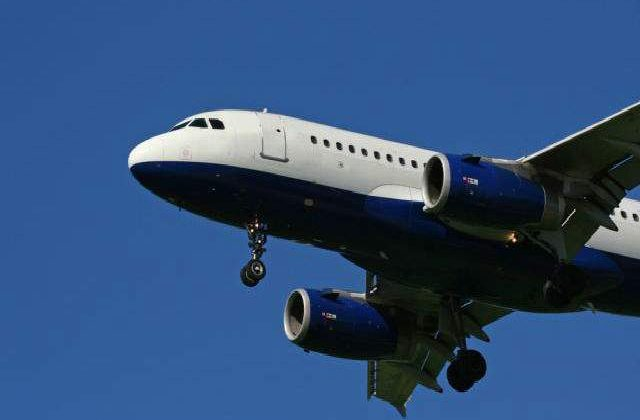 Incidente aviatice pe aeroportul din Dublin: Sute de pasageri, afectati