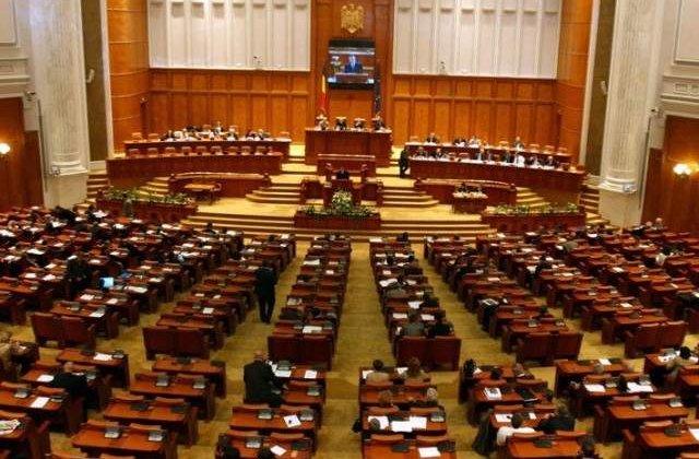 Deputatul Marko Attila a demisionat din Parlament