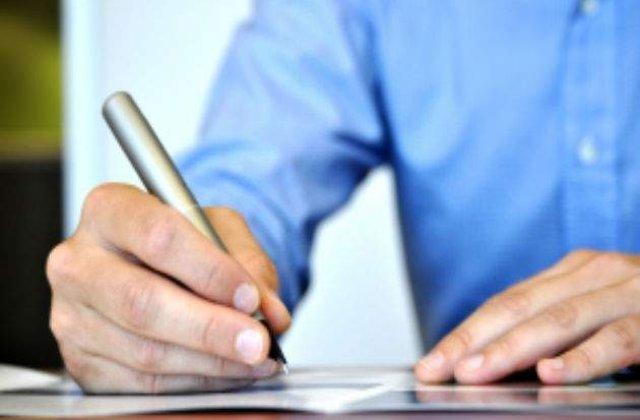 Nou acord colectiv de munca la CFR Calatori a fost semnat