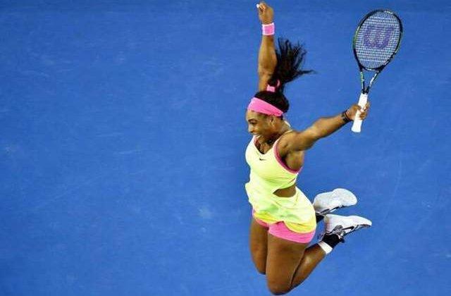 [Video] Serena Williams a castigat turneul de la Miami