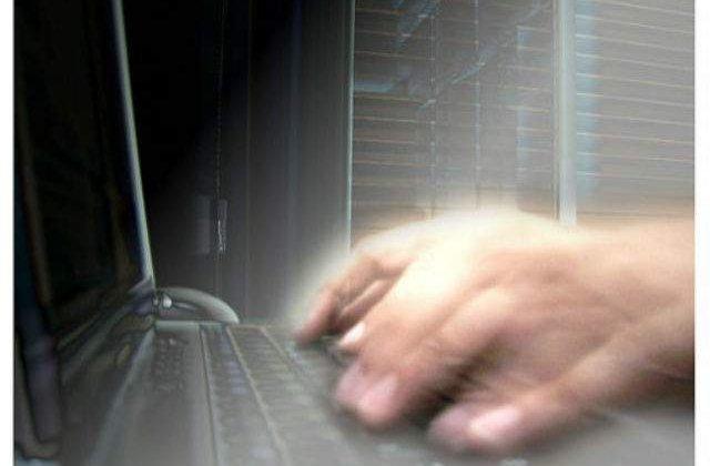 Site-ul Vaticanului, atacat de hackeri turci