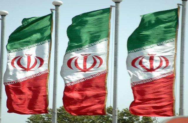 Rohani: Iranul nu negociaza cu Congresul SUA, ci cu marile puteri