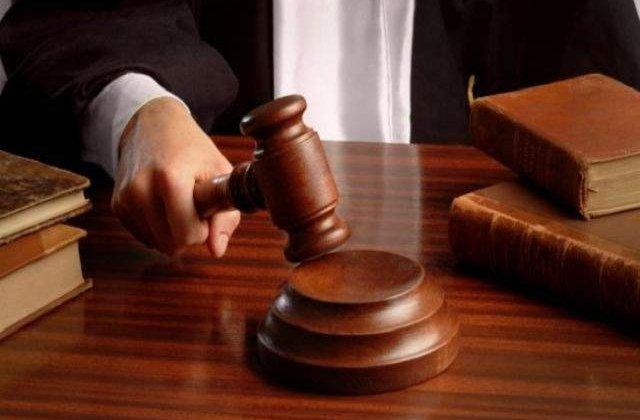 Prefectul de Buzau si-a dat demisia, dupa ce a fost trimis in judecata